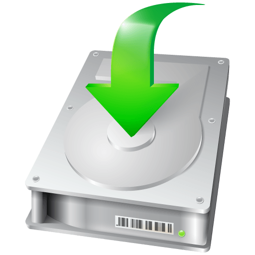 Sigmasys c pdf download
