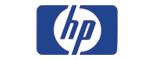 Восстановление данных с сервера HP