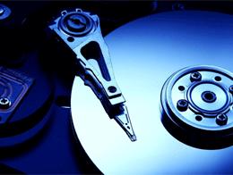 Восстановление данных любой сложности